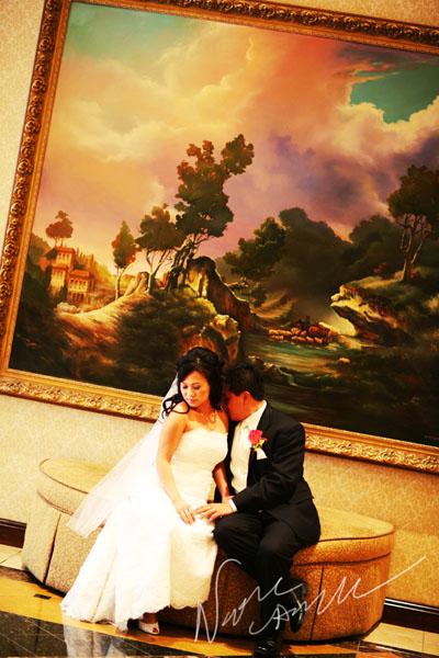 nicole_caldwell_photography_wedding_14.jpg