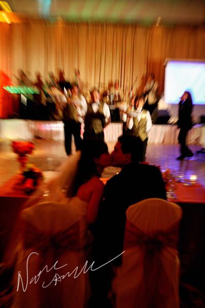 nicole_caldwell_photography_wedding_15.jpg