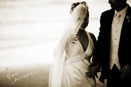 nicole_caldwell_photography_wedding_surf_and_sand_resort_molly_031.jpg