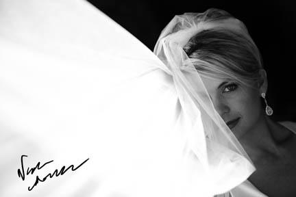 nicole_caldwell_photography_wedding_surf_and_sand_resort_molly_10.jpg