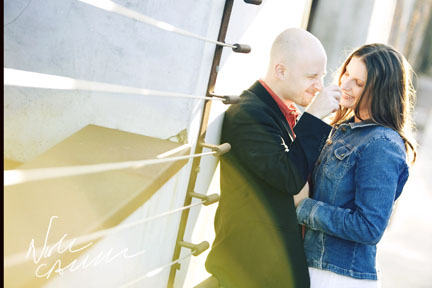 photography_by_nicole_caldwell_engagement_in_laguna_01.jpg