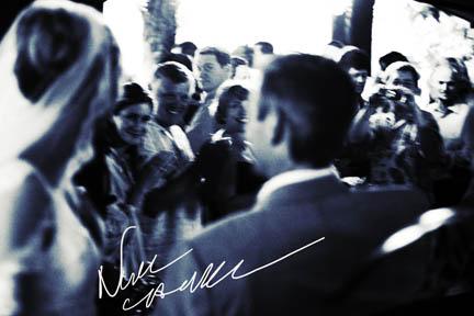 puerto_rico_wedding_by_nicole_caldwell_01.jpg