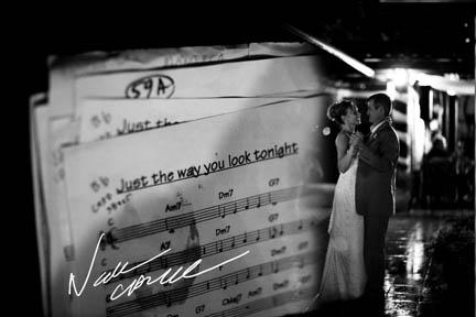 puerto_rico_wedding_by_nicole_caldwell_09.jpg