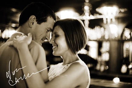 wedding_photography_laguna_beach_by_nicole_caldwell_photo_01.jpg