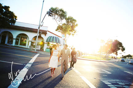 wedding_photography_laguna_beach_by_nicole_caldwell_photo_05.jpg