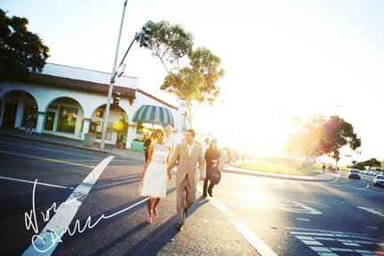 wedding_photography_laguna_beach_by_nicole_caldwell_photo_05.jpg
