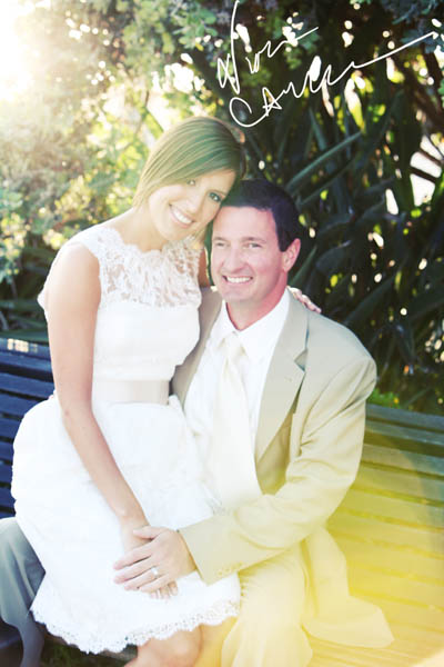 wedding_photography_laguna_beach_by_nicole_caldwell_photo_12.jpg