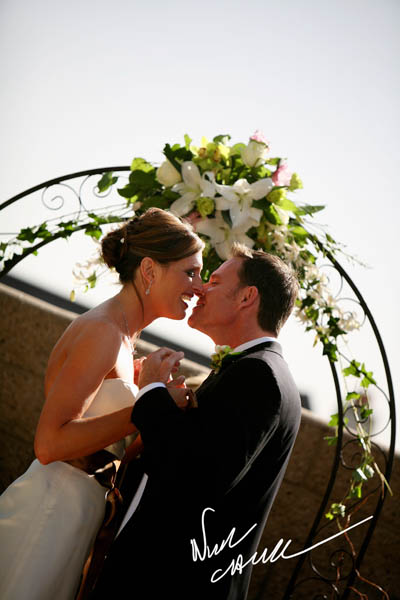 wedding_pictures_by_nicole_caldwsell_photo_in_laguna_beach_11.jpg
