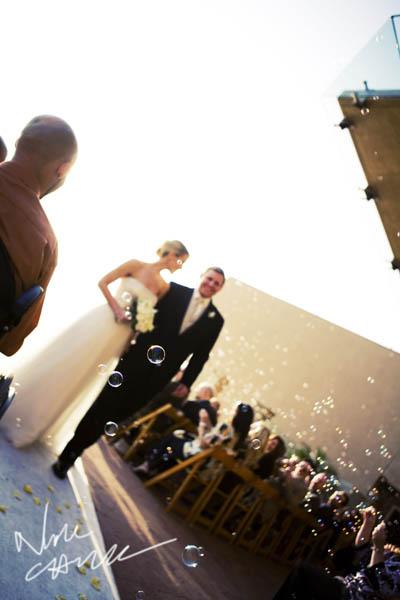 surf_and_sand_wedding_pictures__aguna_beach_ny_nicole_caldwell_ts_051.jpg