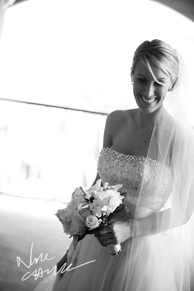 surf_and_sand_wedding_pictures__aguna_beach_ny_nicole_caldwell_ts_09.jpg