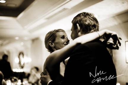 surf_and_sand_wedding_pictures__aguna_beach_ny_nicole_caldwell_ts_13.jpg
