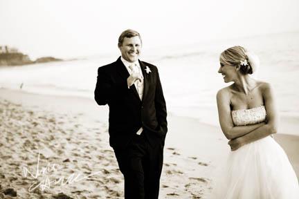 surf_and_sand_wedding_pictures__aguna_beach_ny_nicole_caldwell_ts_14.jpg