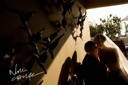 surf_and_sand_wedding_pictures__aguna_beach_ny_nicole_caldwell_ts_22.jpg