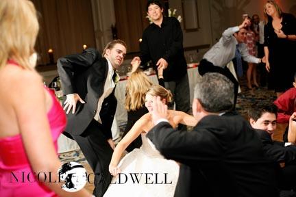 us_grant_hotel_wedding_photo_by_nicole_caldwell_01.jpg