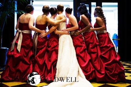 us_grant_hotel_wedding_photo_by_nicole_caldwell_03.jpg
