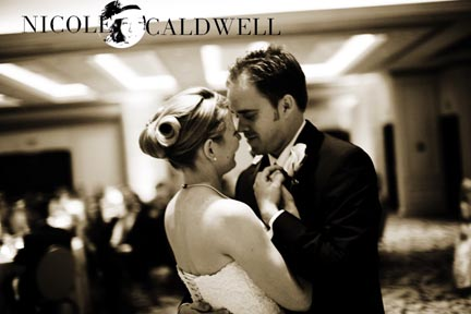 us_grant_hotel_wedding_photo_by_nicole_caldwell_08.jpg