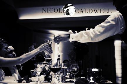 us_grant_hotel_wedding_photo_by_nicole_caldwell_09.jpg