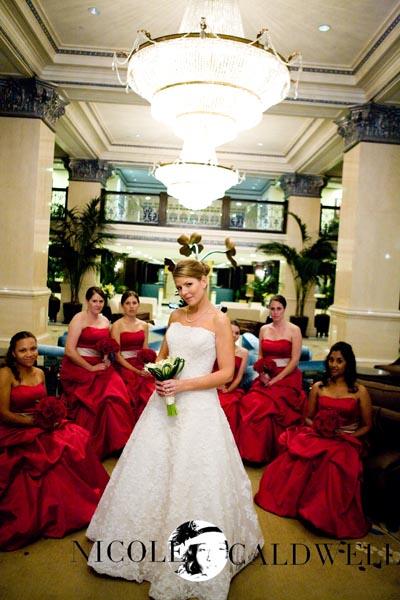 us_grant_hotel_wedding_photo_by_nicole_caldwell_16.jpg