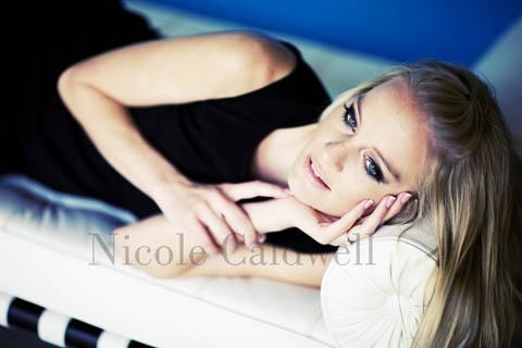 boudoir_photography_orange_county_nicole_caldwell_03.jpg