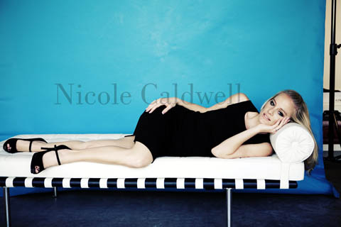 boudoir_photography_orange_county_nicole_caldwell_04.jpg
