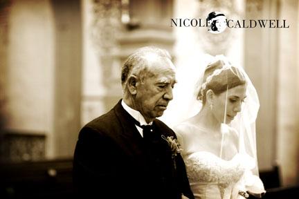marbella_country_club_weddings_by_nicole_caldwell_03.jpg