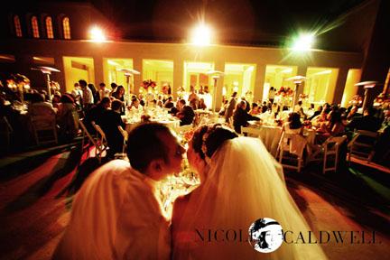 marbella_country_club_weddings_by_nicole_caldwell_09.jpg