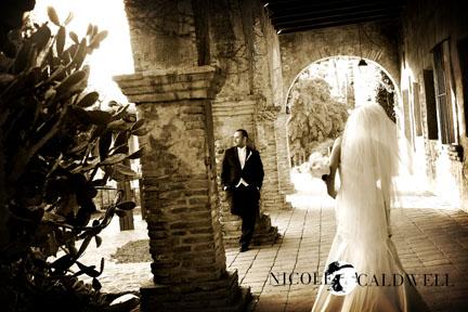marbella_country_club_weddings_by_nicole_caldwell_11.jpg