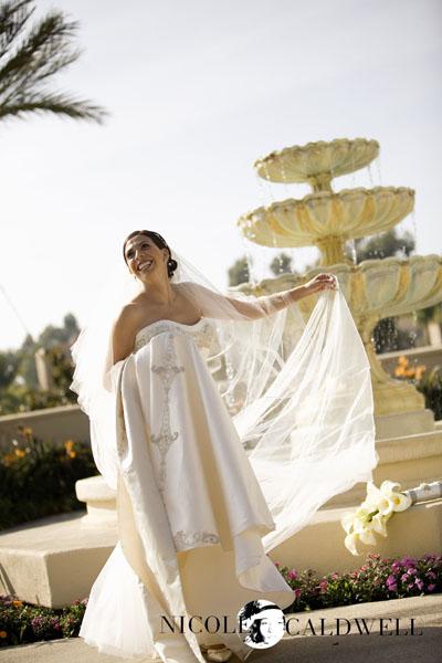 marbella_country_club_weddings_by_nicole_caldwell_13.jpg