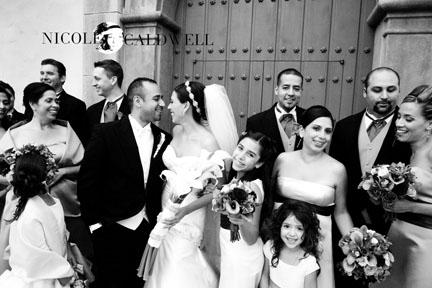marbella_country_club_weddings_by_nicole_caldwell_22.jpg