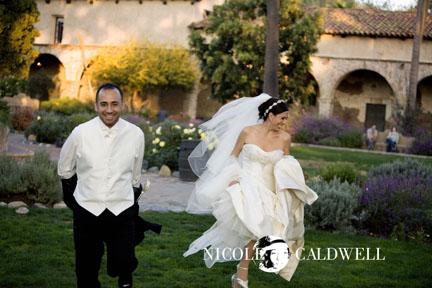 marbella_country_club_weddings_by_nicole_caldwell_24.jpg