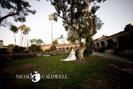 marbella_country_club_weddings_by_nicole_caldwell_25.jpg
