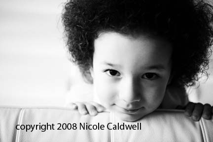 photography_by_nicole_caldwell_o1_in_laguna_beach_studio_03.jpg