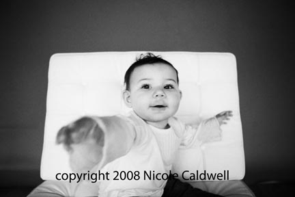 photography_by_nicole_caldwell_o1_in_laguna_beach_studio_04.jpg