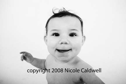 photography_by_nicole_caldwell_o1_in_laguna_beach_studio_06.jpg