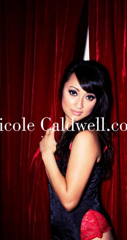 nicole_caldwell_copyright_2008-0_02.jpg