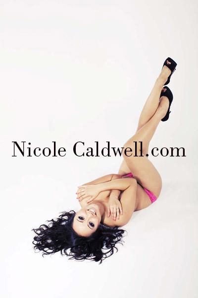 nicole_caldwell_copyright_2008-0_04.jpg