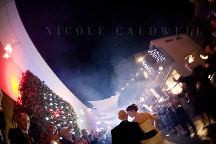 nicole_caldwell_photography_seven_degrees_03.jpg