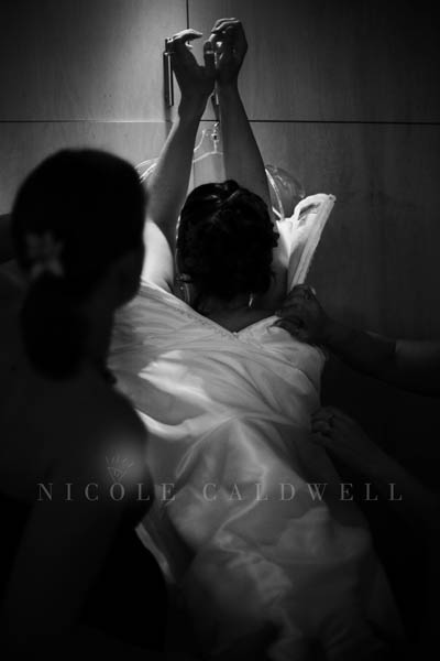 nicole_caldwell_photography_seven_degrees_15.jpg