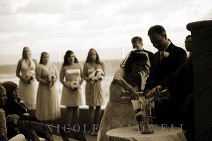 wedding_photography_by_nicole_caldwell_surf_and_sand_08.jpg