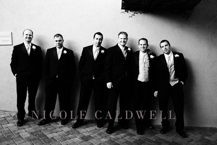wedding_photography_by_nicole_caldwell_surf_and_sand_14.jpg
