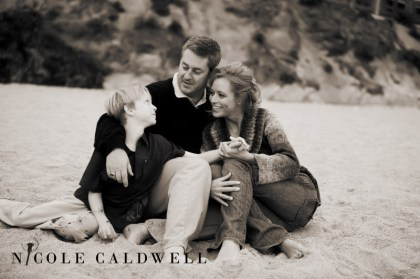 engagement_photos_by_nicole_caldwell_photo_montage_laguna-beach0012