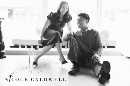 engagement_photos_by_nicole_caldwell_photo_uci0001_resize