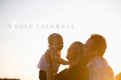 nicole_caldwel_photo_family_pictires_brooke016