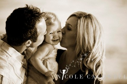 nicole_caldwel_photo_family_pictires_brooke020