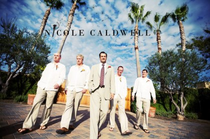 1523491_nicole_caldwell_photography_wedding_surf_and_sand_resort