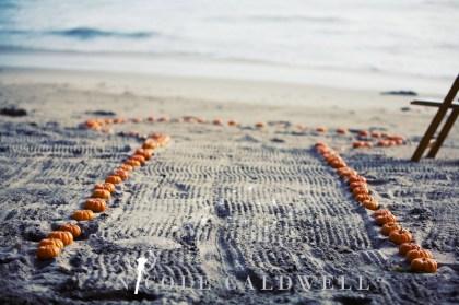 1523492_nicole_caldwell_photography_wedding_surf_and_sand_resort