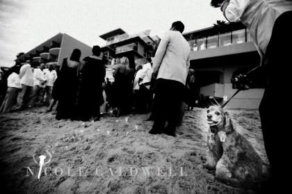 1523493_nicole_caldwell_photography_wedding_surf_and_sand_resort