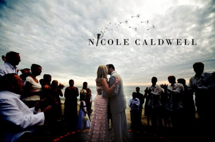 1523495_nicole_caldwell_photography_wedding_surf_and_sand_resort