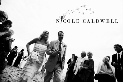 1523496_nicole_caldwell_photography_wedding_surf_and_sand_resort