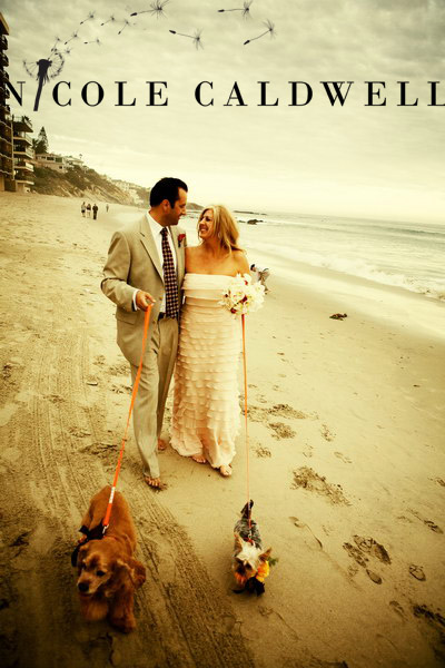 1523497_nicole_caldwell_photography_wedding_surf_and_sand_resort